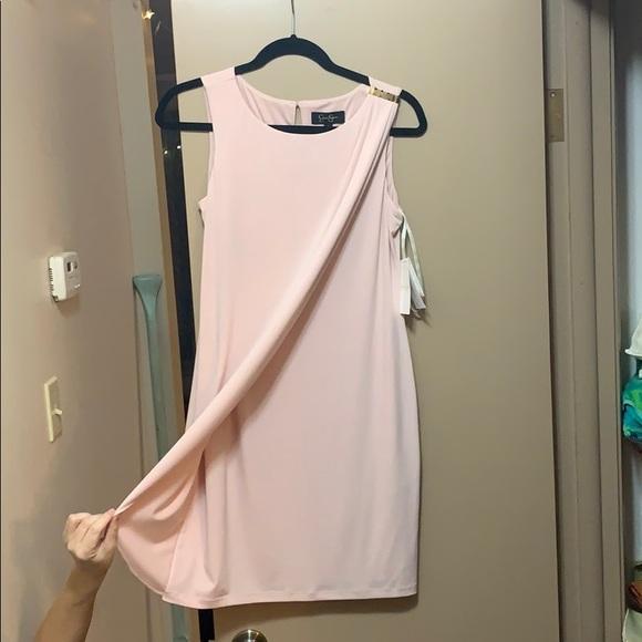 Jessica Simpson Mini Dress